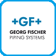 Georg Fisher Piping Systems Pune